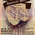 Flyer-American-History-X-700