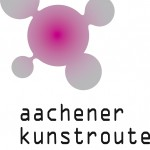 kunsstroute2012_logo-hoch-rgb