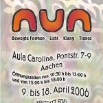 nun-Plakat-Ausschnitt