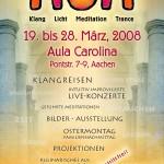 nun2008-Anzeige